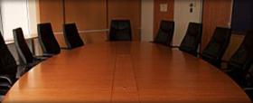 Non-Executive Director & Mentoring